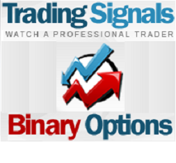 binary options trading signals australia newspapers