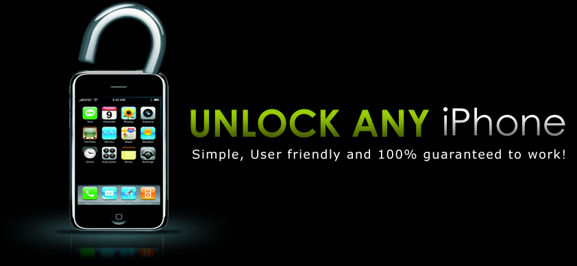 Iphone Factory Unlock Meaning