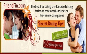 100% free online dating in joppa Dream one love is a 100% free online dating site unlike other online dating sites message, voice chat & video chat for hours with new single european women.