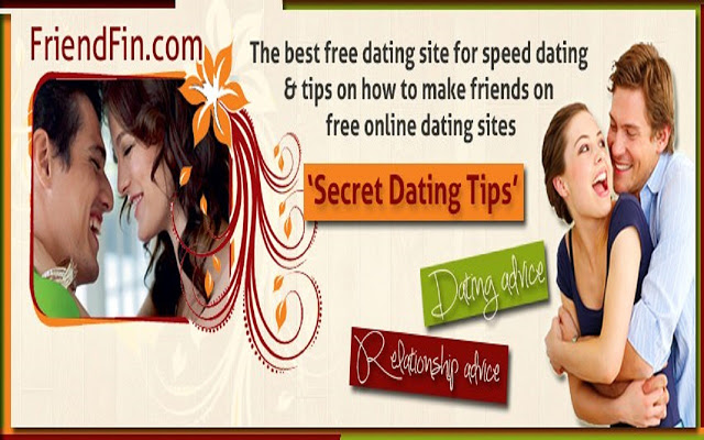 Latest Free Dating Site